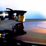 DJ Vik