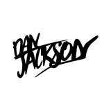 DJ Dan Jackson