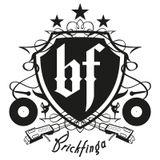 DJ Brickfinga