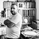 DJ ATHOME (Front de Cadeaux)