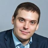 Dmitriy Demidov