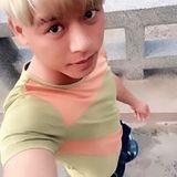 Chinh Quang Pham