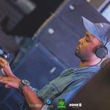 Olmeca DJ sessions