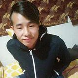 Ming Jia Lee