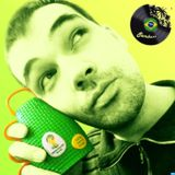 DJ YARUS Podcast