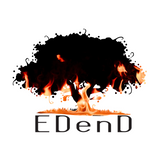 EdenD for Planet Eden & ED