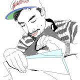 Handless DJ
