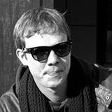 Pieter Leemans