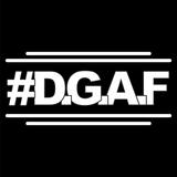 D_G_A_F