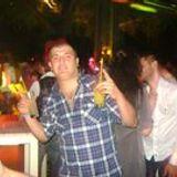 Ahmet Alaca