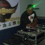 Jammagic Mix 36