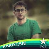 Murtaza Shah Syed