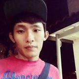 Bryan Nam Nam