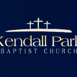 Kendall Park Baptist Church