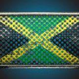 Revelation Time - DJ Kuryakin- 20/5/17 - The Reggae-lution rolls on ...