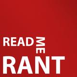 ReadMeRant.com