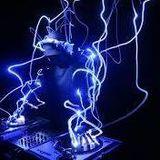 Électro Rampage