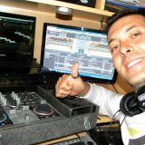 Claudio Olives