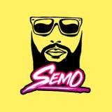 DJ Semo