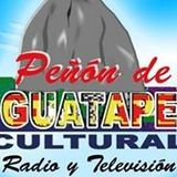 Peñon De Guatape Cultural