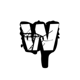 Wasta Radio