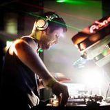 DJ Bastos