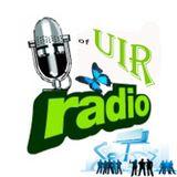 Radio of UIR