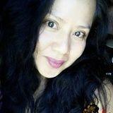 Nancy Figueroa Ar