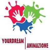 Yourdream Animazione