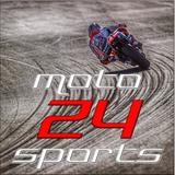 Motosports24