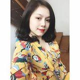 Quỳnh My