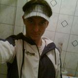 MarkuS JohN  ;)