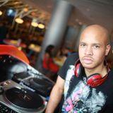 DJ_Takeoff