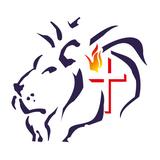 Igreja Cara de Leão do Méier