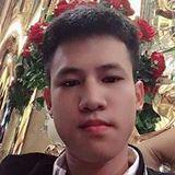 Hà Thắngg