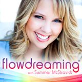 Flowdreaming with Summer McStr
