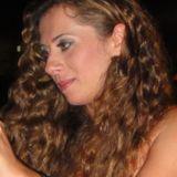 Aynur Karaoğlu