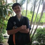 Toon Natthaphong