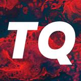 Techno Quarantuned