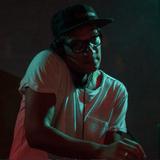 Jay Scarlett / Sounds Supreme