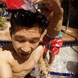 Darren Lo