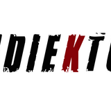 VindieKtour Entertainment