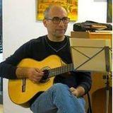 Daniel Fioriti
