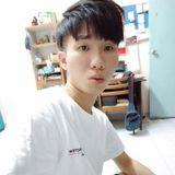 Hon Li Guang