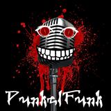 DunkelFunk #63 vom 20.8.17 - Telefon-Interview mit Chris Pohl