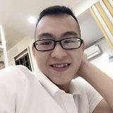 Trung Tít
