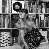 Buzzsaw Cut 4 (Official Juke Joint Mix)
