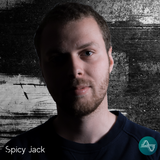 Spicy Jack