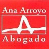 Ana Arroyo Abogado