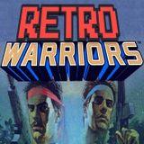 Retro Warriors